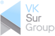 VK Sur Group