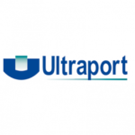 Ultraport-285×300