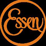 Essen Logo 29D2574176 Seeklogo.com