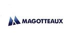 Maggoteaux Logo