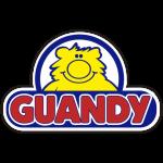 Guandy